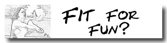 banner-fit-for-fun